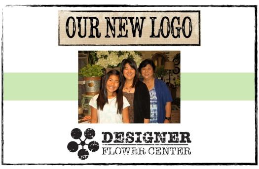 NEW logo copy 2