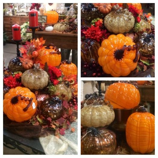 dfcglasspumpkins