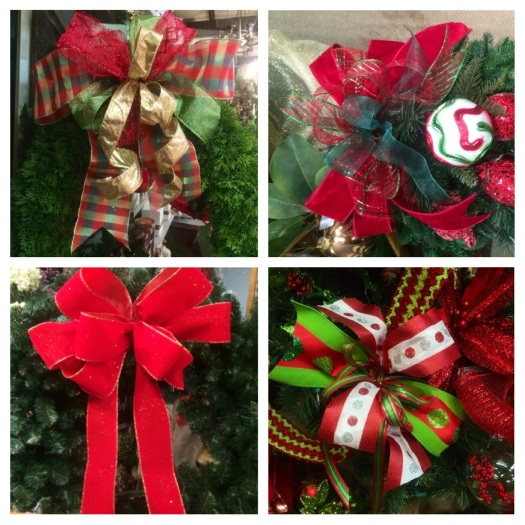 dfcohlidaybows