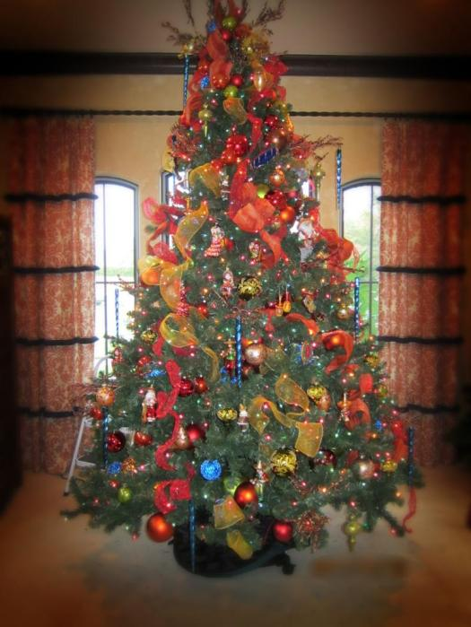 tree_1.285152927_std