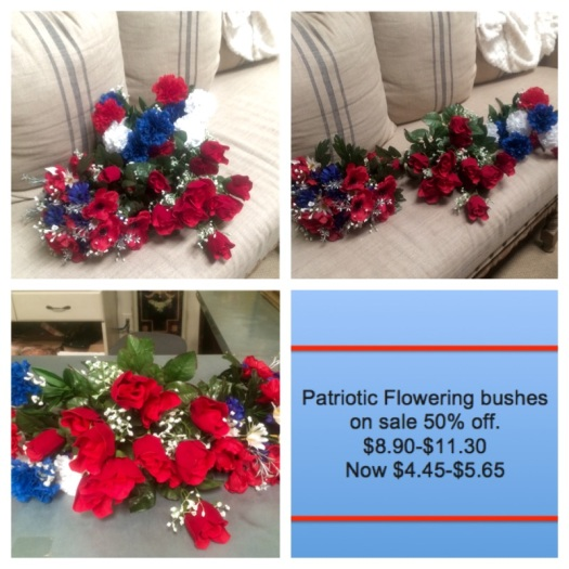 patflowerbushes