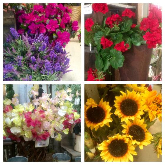 dfcflowers