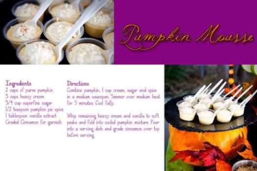 pumpkinmousse-m