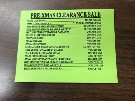 Prexmas Sale.jpg
