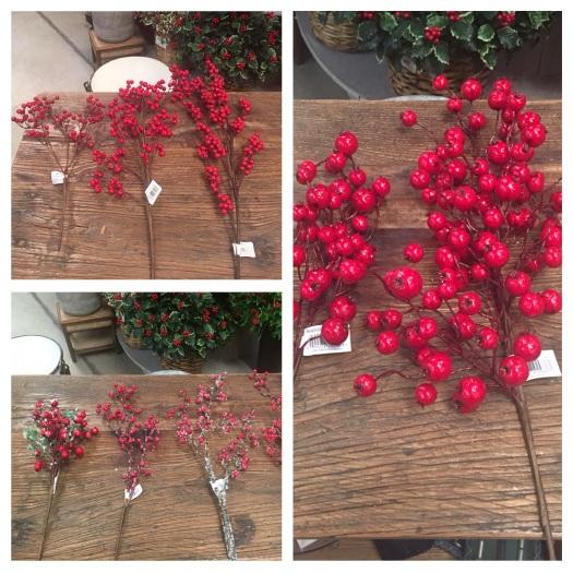 redberriesdfc